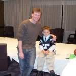 Tommy JR and Dale JR resize.jpg